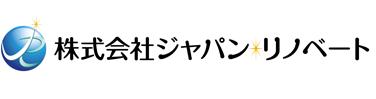 株式会社ジャパンリノベート
